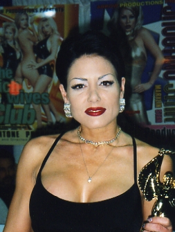 Jeanna Fine Dating