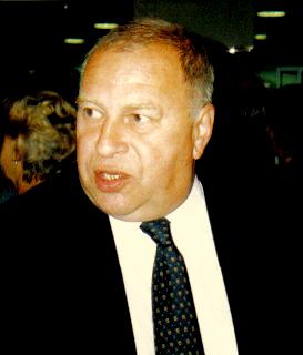 Jerzy Stuhr Dating