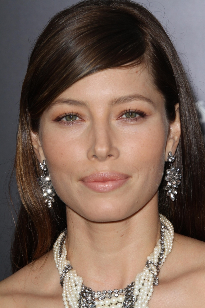 who is dating jessica biel It's been a bumpy road but jessica biel and justin timberlake have certainly brought sexy back with news of their engagement from relationship lows (rum.