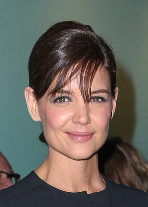 katie holmes dating history Jamie foxx and katie holmes hit the gym together for valentine's day  the truth about jamie foxx & katie holmes' relationship  history help about .