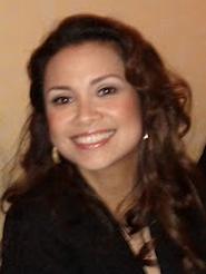 Lea Salonga Dating