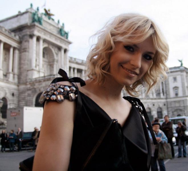 Lena Gercke Dating
