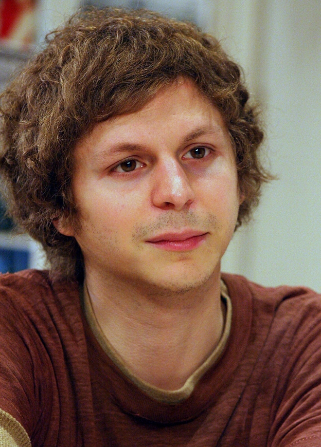 Michael Cera Dating