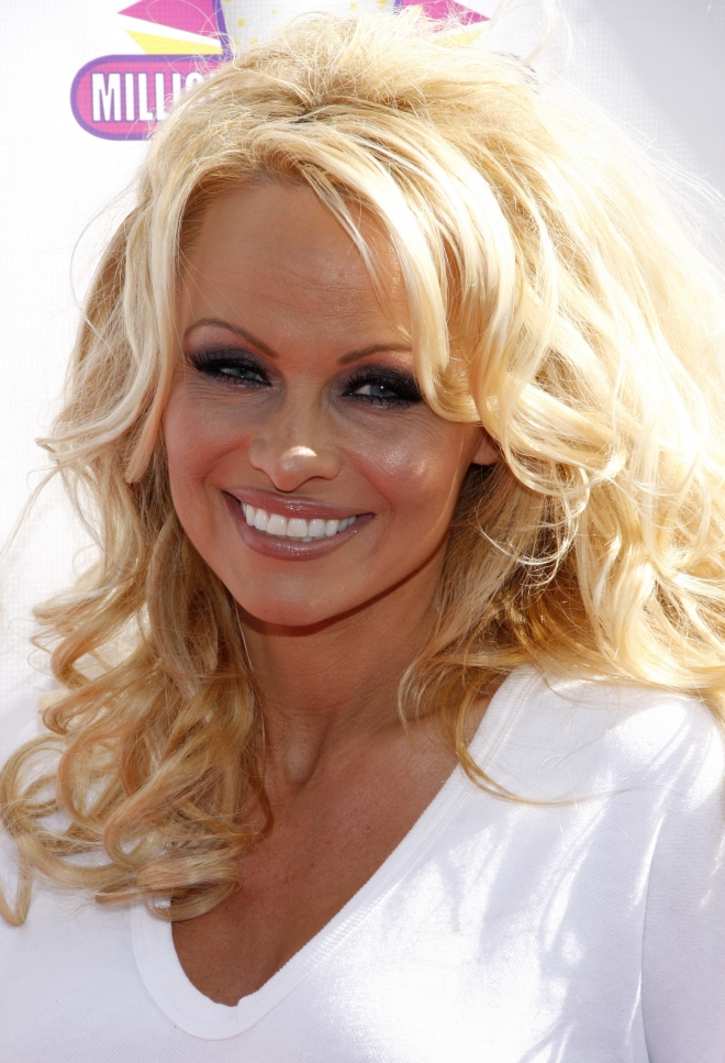 Who is pam anderson dating now. Who is pam anderson dating now.