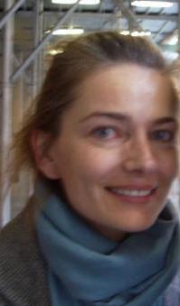 Paulina Porizkova Dating