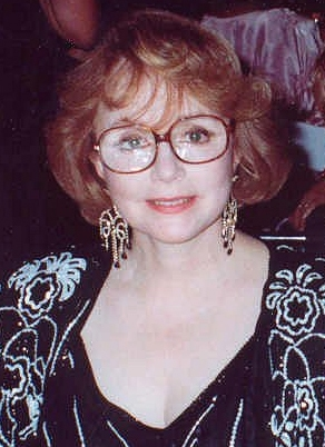 Piper Laurie Dating
