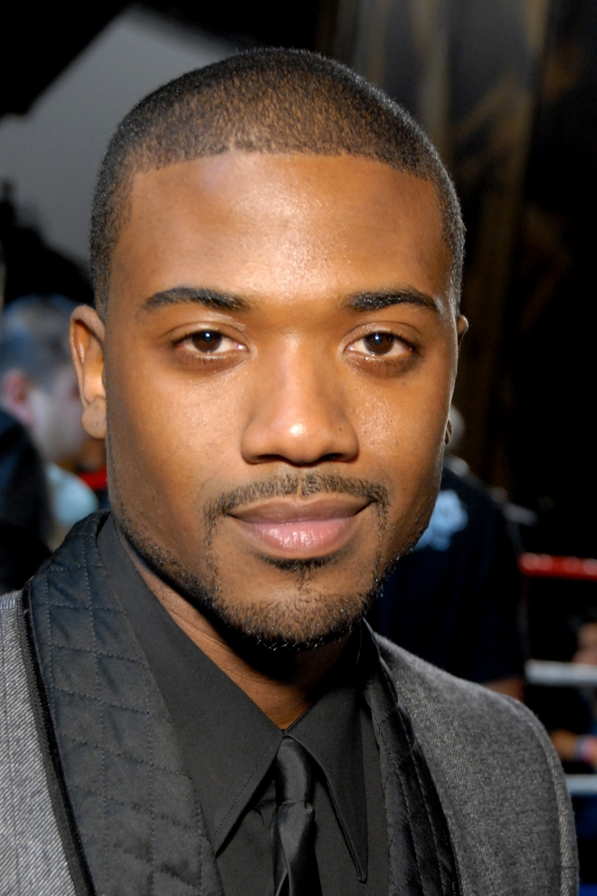 who is ray j dating now
