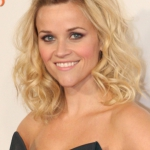 reese witherspoon dating two guys