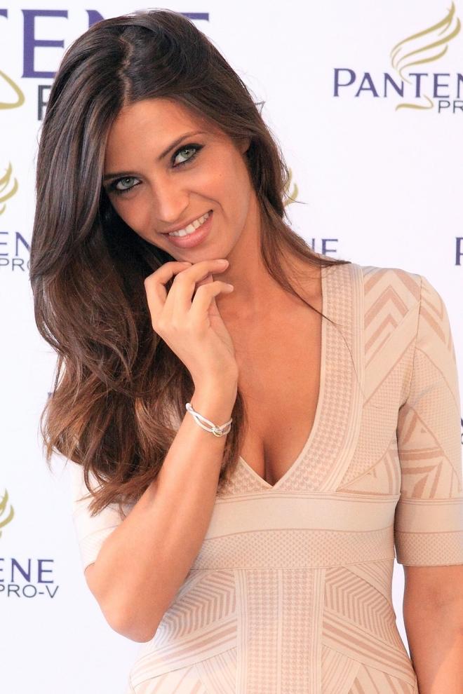 Who is Sara Carbonero dating? Sara Carbonero boyfriend ...