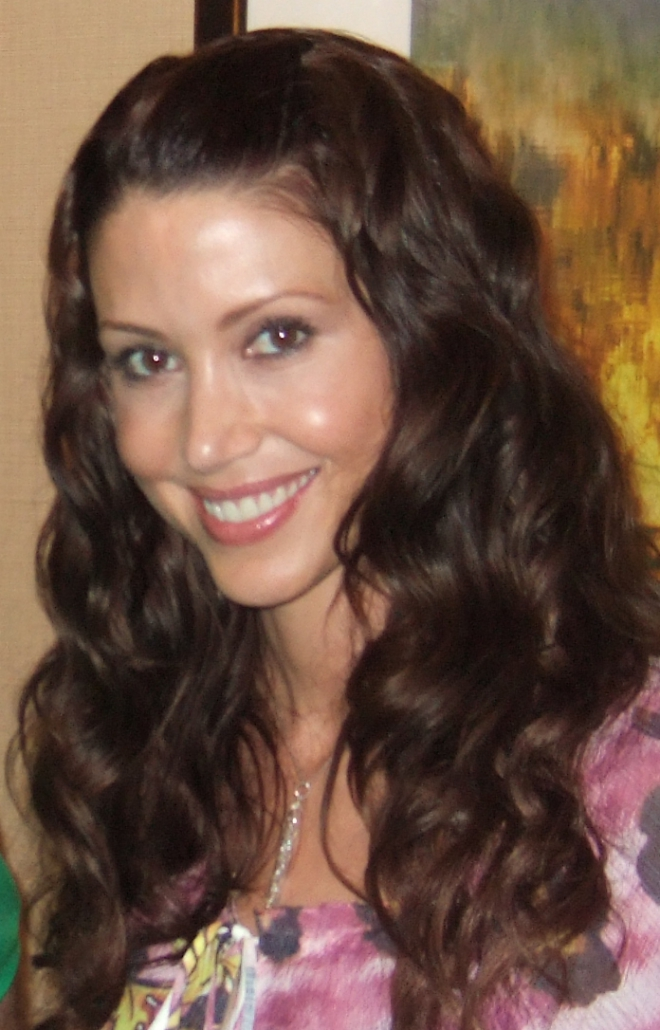 shannon elizabeth dating Bethany mota talks dating rumors | on air with ryan seacrest - duration: 4:53 on air with ryan seacrest 767,036 views 4:53.