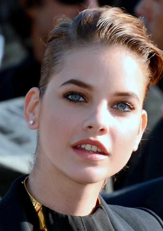 Barbara Palvin Boyfrie... Nicole Scherzinger Boyfriend Current