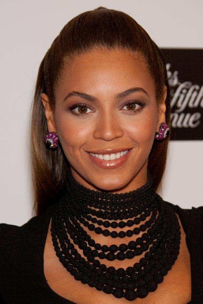 Beyonce Dating