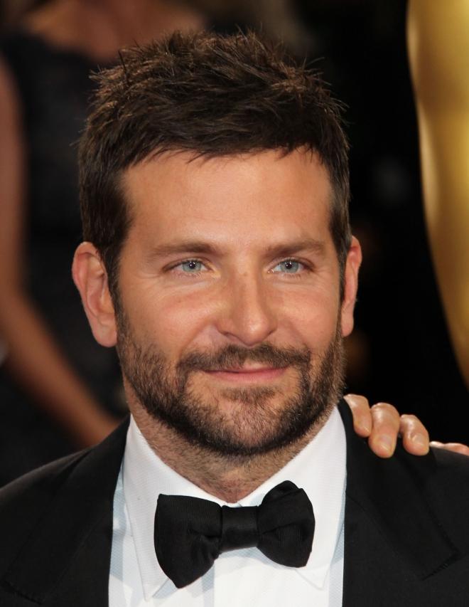 Bradley Cooper Dating
