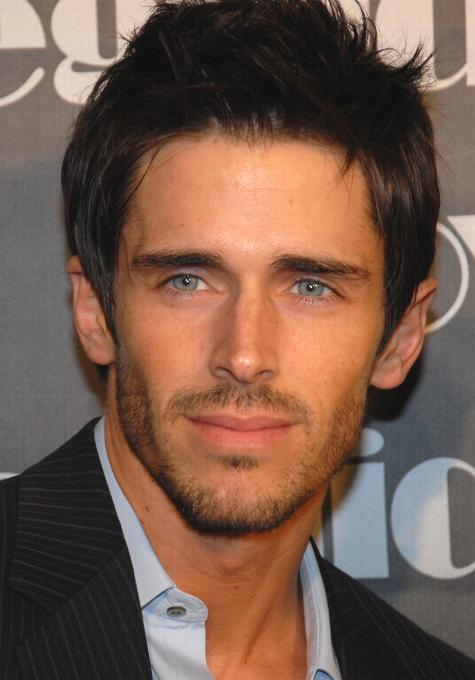 brandon beemer dating history Find out how actress nadia bjorlin and boyfriend turned husband grant turnbull are doing after their wedding in may are the love birds happy in their married life.