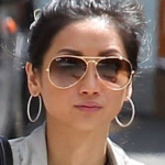 brenda song dating history Brenda song height weight body statistics brenda song height is 157 m and weight is 51 kg see her dating history (all boyfriends' names), educational profile, personal favorites, interesting life facts, and.