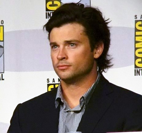 Tom Welling Dating