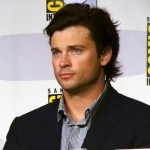 welling single personals We need more tom welling in our lives  even though ariana grande and pete davidson are now engaged after dating for what only feels like minutes,.