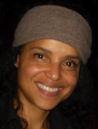Victoria Rowell Dating