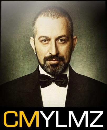 Cem Yilmaz Dating
