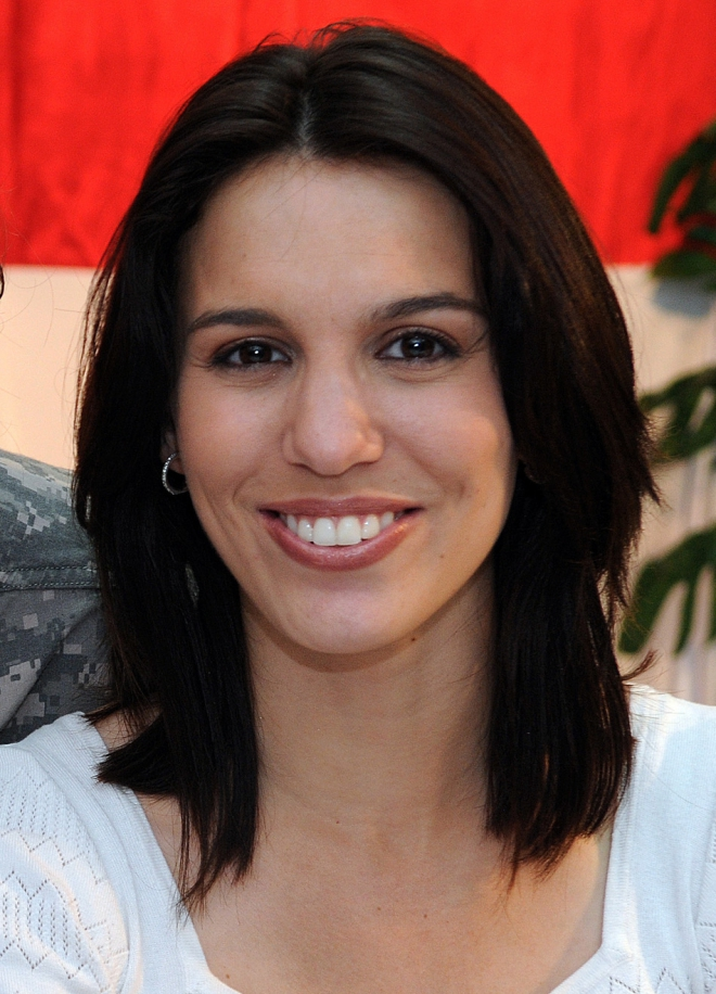 Christy Carlson Romano relationship