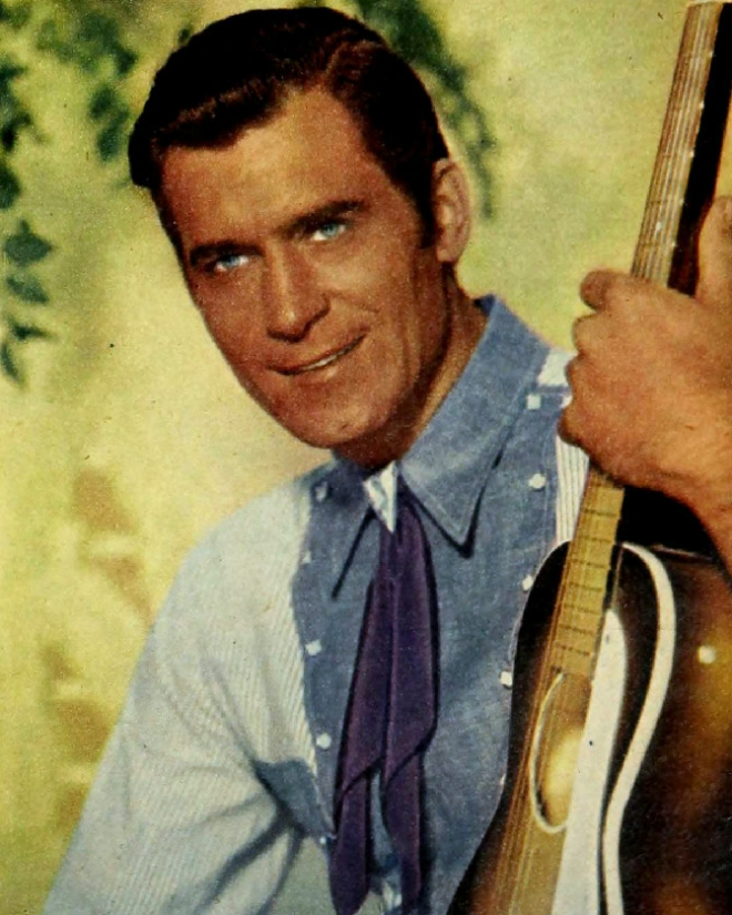 Who is clint walker dating right now clint walker s wife is susan