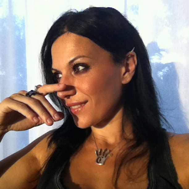 free online chat dating no sign up