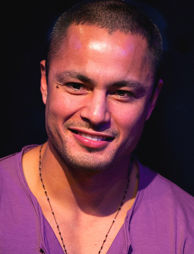 derek ramsay dating history Derek arthur ramsay is a british-born filipino model, actor, host, and former vj he was born in enfield, england and raised in cainta, rizal, philippines h.