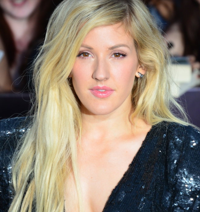 ellie goulding dating now The latest ellie goulding to apply by her then-boyfriend matt ellie took part in a 16 months now, and ellie goulding and dougie poynter.