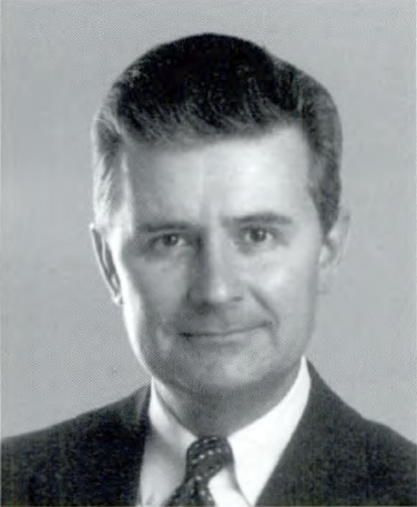 Fred Grandy Dating