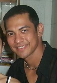 Gary Valenciano Dating