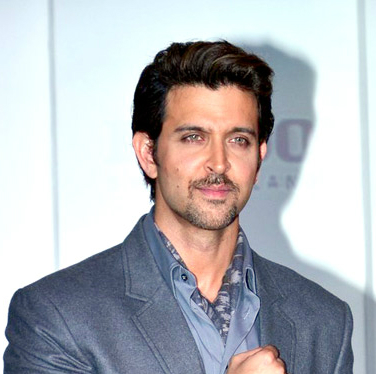 Hrithik Roshan Dating